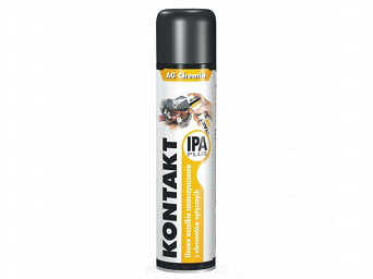 Kontakt IPA plus 300ml