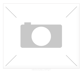 Tuner DVB-T Cabletech 323m